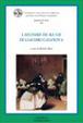Cover of L' histoire de ma vie. Ediz. italiana