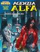 Cover of Agenzia Alfa n. 30