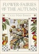 Cover of Flower Fairies of the Autumn