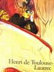 Cover of Henri De Toulouse-Lautrec 1864-1901