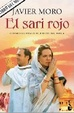 Cover of EL SARI ROJO