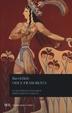 Cover of Odi e frammenti