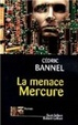 Cover of La menace Mercure