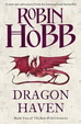 Cover of Dragon Haven