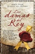Cover of Las damas del rey