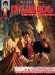 Cover of Dylan Dog - I colori della paura n. 22