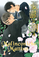 Cover of Malinconiche mattine vol. 4