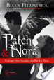 Cover of Patch & Nora