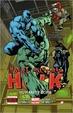 Cover of Indestructible Hulk, Vol. 4