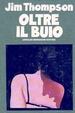 Cover of Oltre il buio
