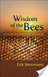 Cover of Wisdom of the Bees