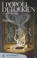 Cover of I popoli di Tolkien