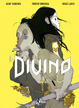 Cover of Il divino