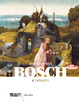 Cover of Jheronimus Bosch e Venezia