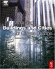 Cover of Adapting Buildings and Cities for Climate Change