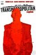 Cover of Transmetropolitan TP9