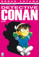 Cover of Detective Conan vol. 66