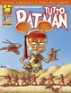 Cover of Tutto Rat-Man n. 36