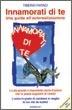 Cover of Innamorati di te