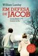 Cover of Em Defesa de Jacob