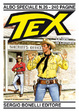 Cover of Tex Albo speciale n. 26