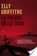 Cover of La palude delle ossa