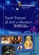Cover of Santi Patroni di Arti e Mestieri