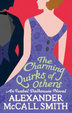 Cover of The Charming Quirks of Others