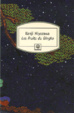 Cover of Les Fruits du Gingko