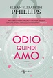 Cover of Odio quindi amo