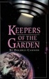 Cover of Keepers of the Garden
