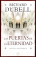 Cover of Las puertas de la eternidad/ The Gates of Eternity