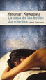 Cover of La casa de las bellas durmientes