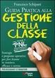 Cover of Guida pratica alla gestione della classe
