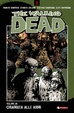 Cover of The Walking Dead vol. 26