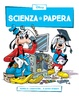 Cover of Scienza papera n. 17