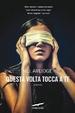Cover of Questa volta tocca a te