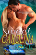 Cover of Sweet Carolina