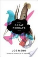 Cover of The Great Perhaps