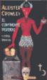 Cover of El continente perdido y otros ensayos