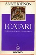 Cover of I Catari