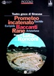 Cover of Prometeo Incatenato / Eschilo - Baccanti / Euripide
