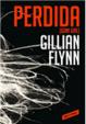 Cover of Perdida