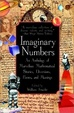 Cover of Imaginary Numbers