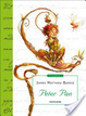 Cover of Peter Pan (Mondadori)