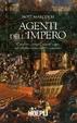Cover of Agenti dell'Impero