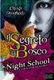 Cover of La scuola delle pozioni magiche