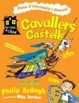 Cover of Cavallers i castells