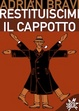 Cover of Restituiscimi il cappotto