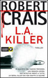 Cover of L.A. Killer